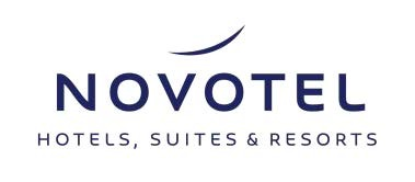 Novotel hotels, suites & resorts